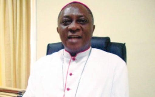 Catholic Church May Ban Mbaka From Preaching – Archbishop