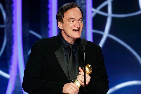Full List Of Winners At 2020 Golden Globes Awards