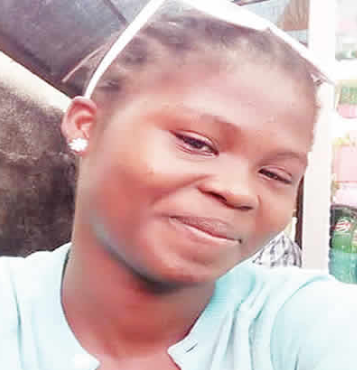 18-Year-Old Househelp Commits Suicide In Lagos 3