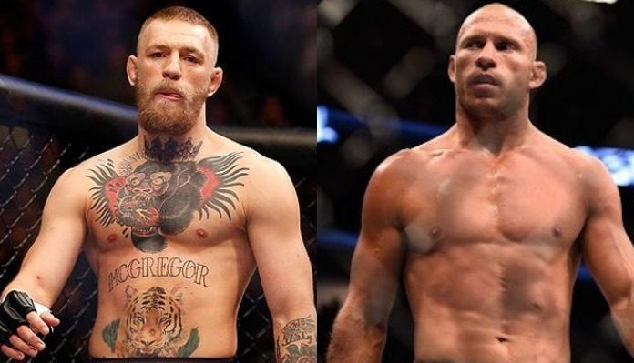 Conor McGregor To Earn $80million From His Fight On Saturday Even If He Loses