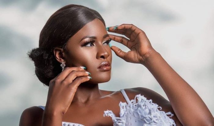 I Almost Commited Suicide In 2019 — BBNaija's Alex Reveals