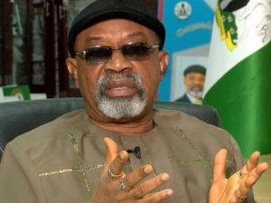 How Igbo Can Be Nigeria's Next President – Ngige