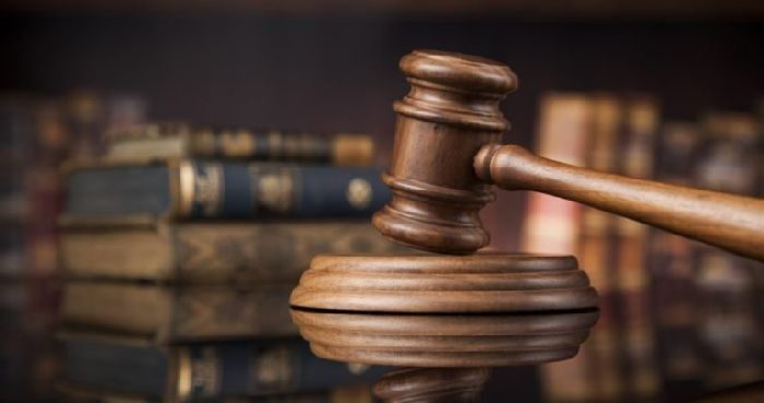 Man Lands In Court For Having S3x With A Pig
