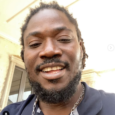 Daddy Showkey Reveals Why He Decided Never To Cut His Hair Again 5