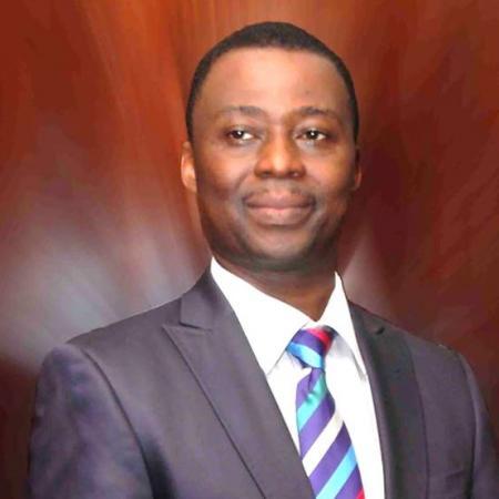 MFM Founder, Daniel Olukoya Releases 2020 Prophecies (See Here)