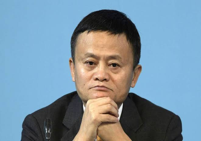 Coronavirus: China billionaire Jack Ma pledges $14.5m to combat the disease