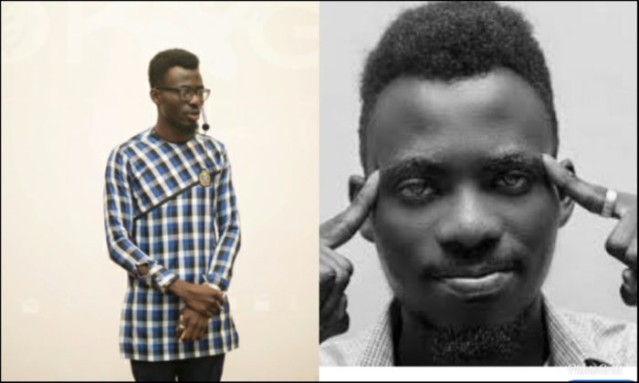 The Bible Christians Are Using Is Fake, The Real One Is Hidden — Ghanaian Man (Video)