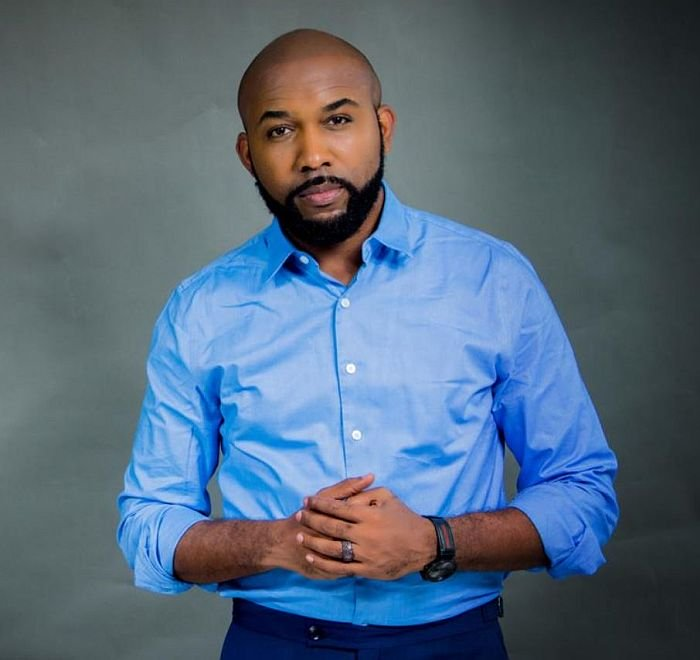 FG Bans Banky W's Movie, Sugar Rush From Screening In Cinemas