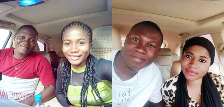 'My Womb Shifter, My Pant Remover, My Waist Bender' — Nigerian Lady Showers Praises On Boyfriend 7