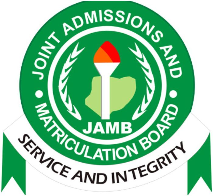 JAMB Suspends Services Nationwide