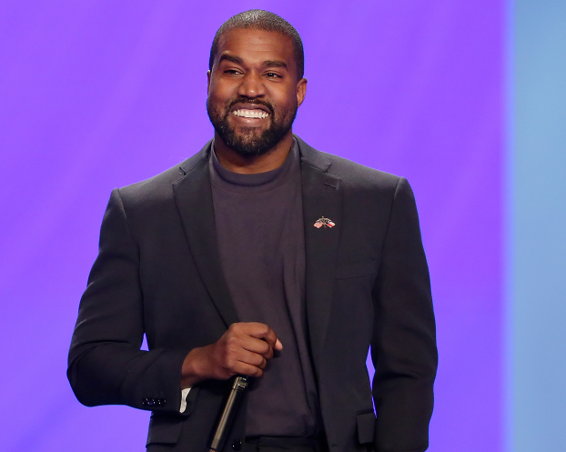 Sunday Service: Kanye West To Tour Africa And Europe In 2020