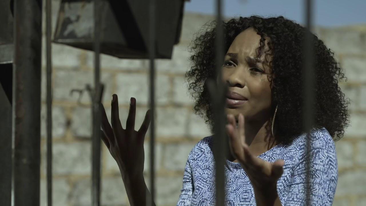 VIDEO: Blaq Diamond – Love Letter