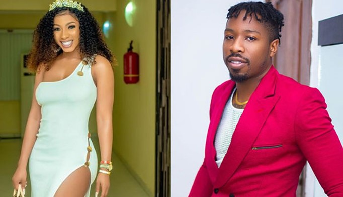 'Single And Not Searching' – BBNaija's Mercy Confirms Breakup With Ike