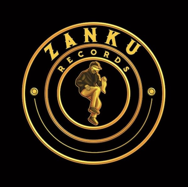 "Zlatan Launches His Own Record Label ""ZANKU Records"""