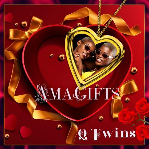 Q Twins – AmaGifts