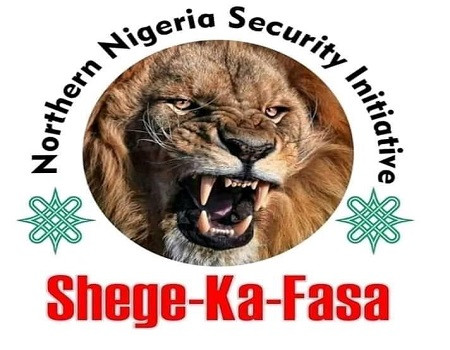 Northern Groups Form Their Own Security Outfit 'Shege-Ka-Fasa'