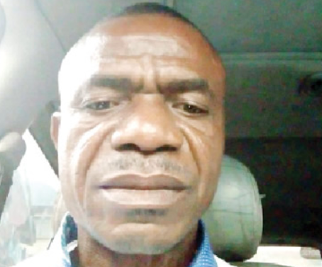 APC chieftain beaten to death in Imo