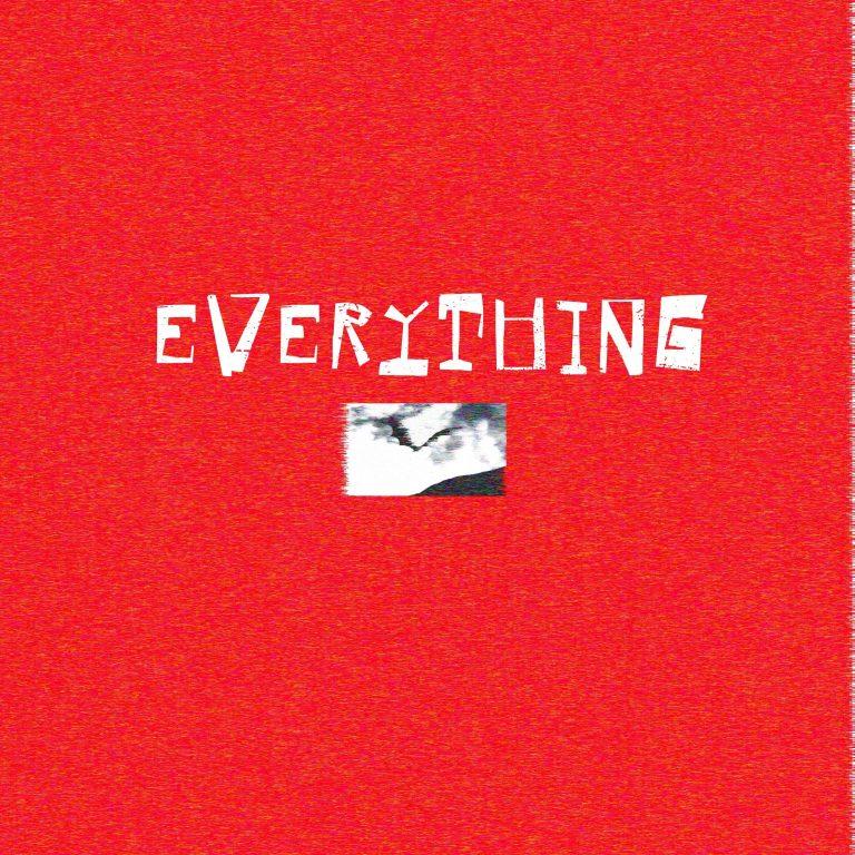 Efya (Big Dragon) – Everything
