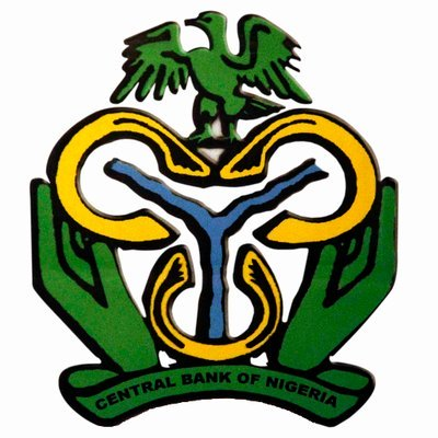 CBN Warns Banks Against Sacking More Than 5 Staff Without Approval