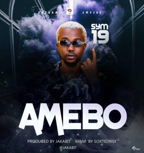 Sym19 Amebo Mp3 Download