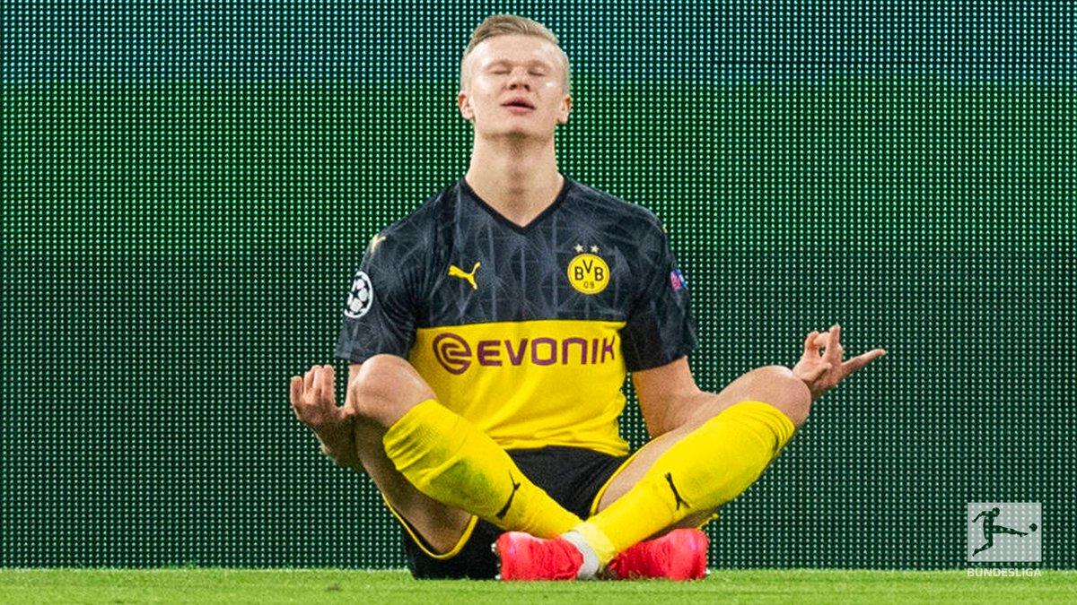 VIDEO: Dortmund 2–1 PSG — Champions League Highlight