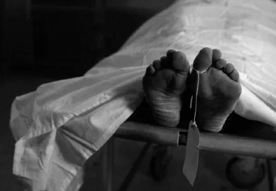 Pastor Invited For Deliverance Dies In Anambra
