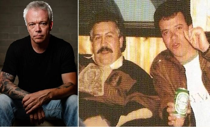 Pablo Escobar's Hitman Who Killed 3000 People Has Died (Photo)
