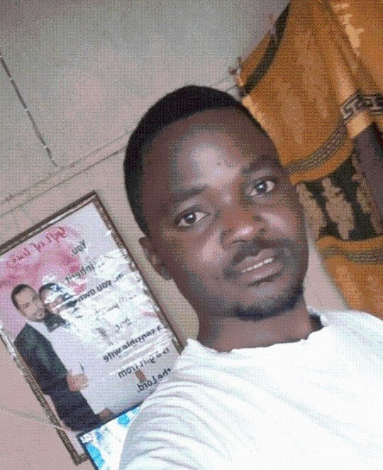 Meet Kenyan Man Who Impregnated Three Biological Sisters (Photos)