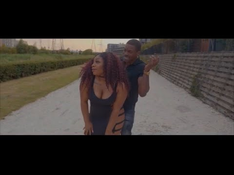 VIDEO: Mz J4zzie x T.O Ft Sona – Philomina