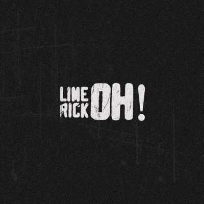 Limerick Oh Mp3 Download