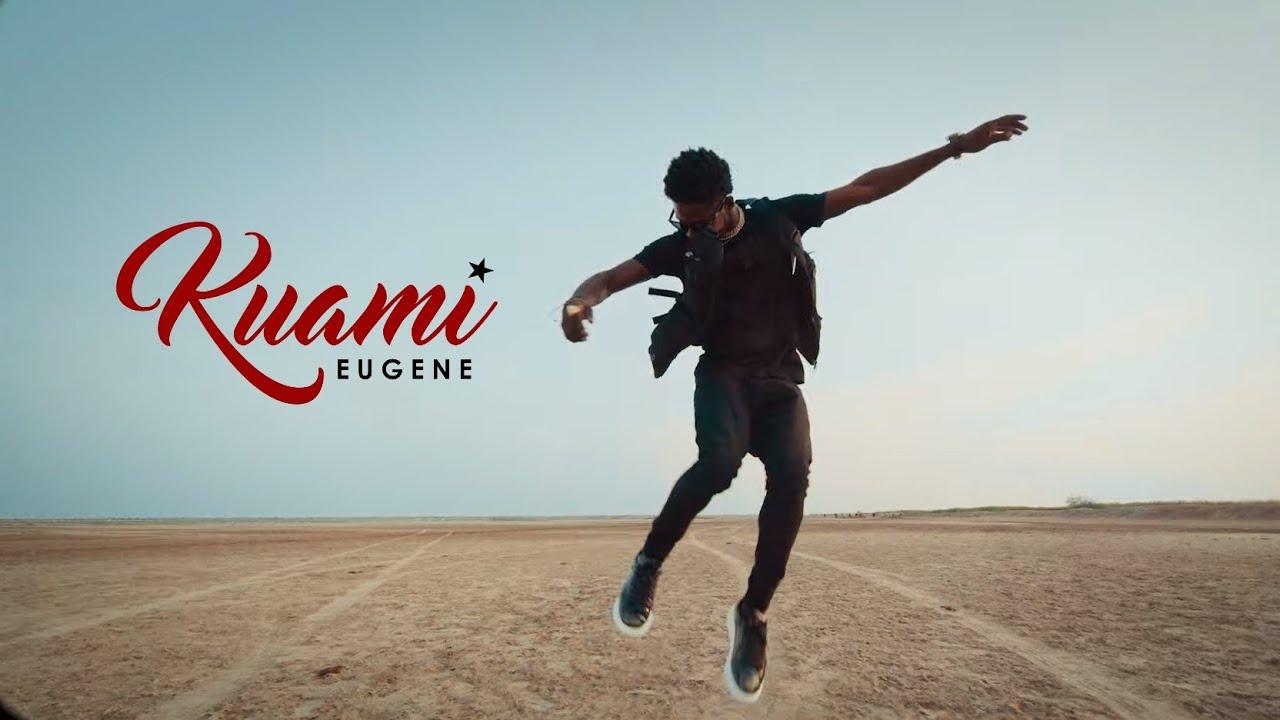 Kuami Eugene Make Hay Birthday Freestyle Mp3 Download