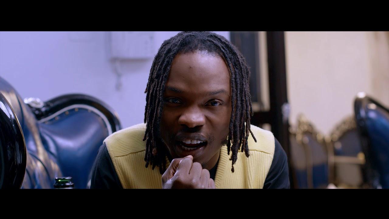 VIDEO: Junior Boy – Money