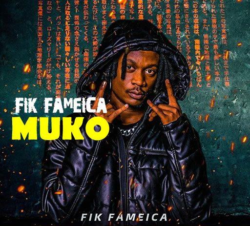 Fik Fameica – Muko 1