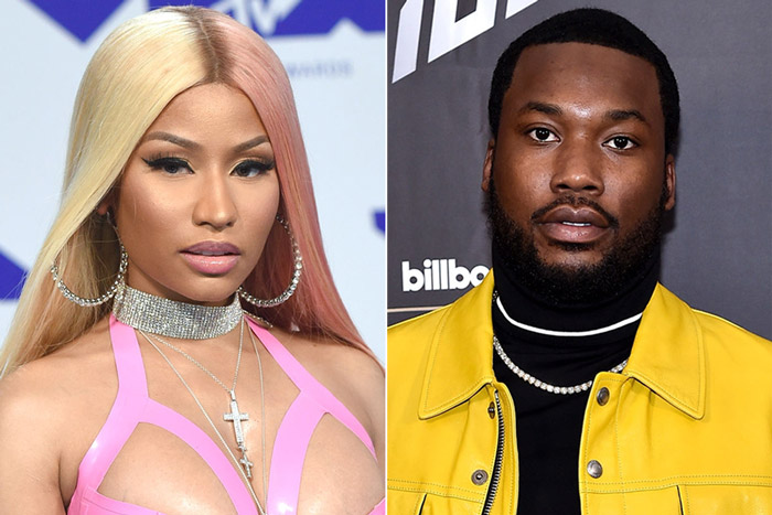 """I Regret Fighting With Meek Mill On Twitter"" — Nicki Minaj"