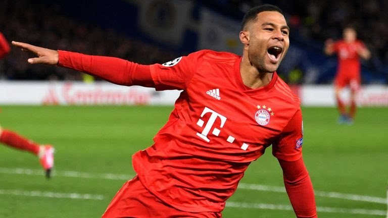 VIDEO: Chelsea 0–3 Bayern Munich — 2020 Champions League Highlight