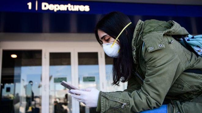 Coronavirus: 16 Million People Quarantined In Northern Italy