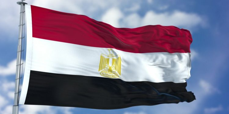 18 Persons Die In Road Crash During Egypt's Coronavirus Curfew