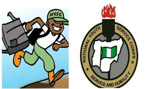 20,000 Persons To Be Accommodated In New Lagos NYSC Camp