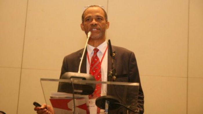 39,000 Lagosians Might Contract Coronavirus – Health Commissioner, Prof Abayomi