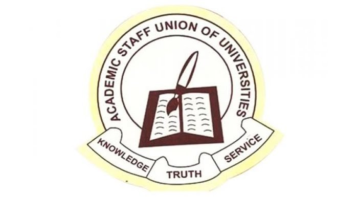 Don't Reopen Schools Until 2021 – ASUU Tells FG