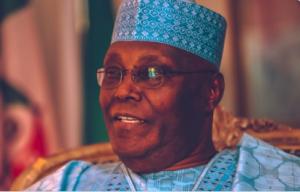 Atiku Donates N50m Relief Fund To Nigerians