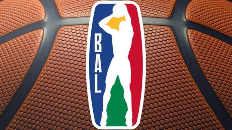 Basketball Africa League postponed