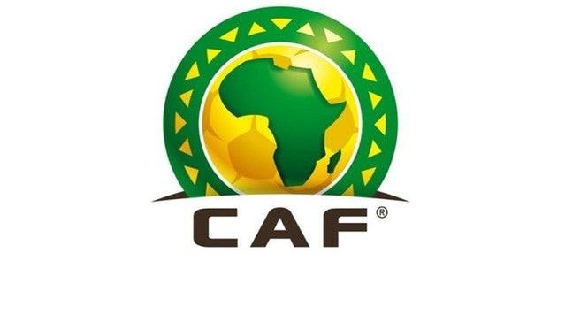 CAF Postpones 2021 Africa Cup of Nations Qualifiers Indefinitely Over Coronavirus