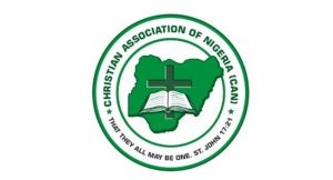 #COVIDー19: CAN Suspends Sunday Services, Weddings In Adamawa