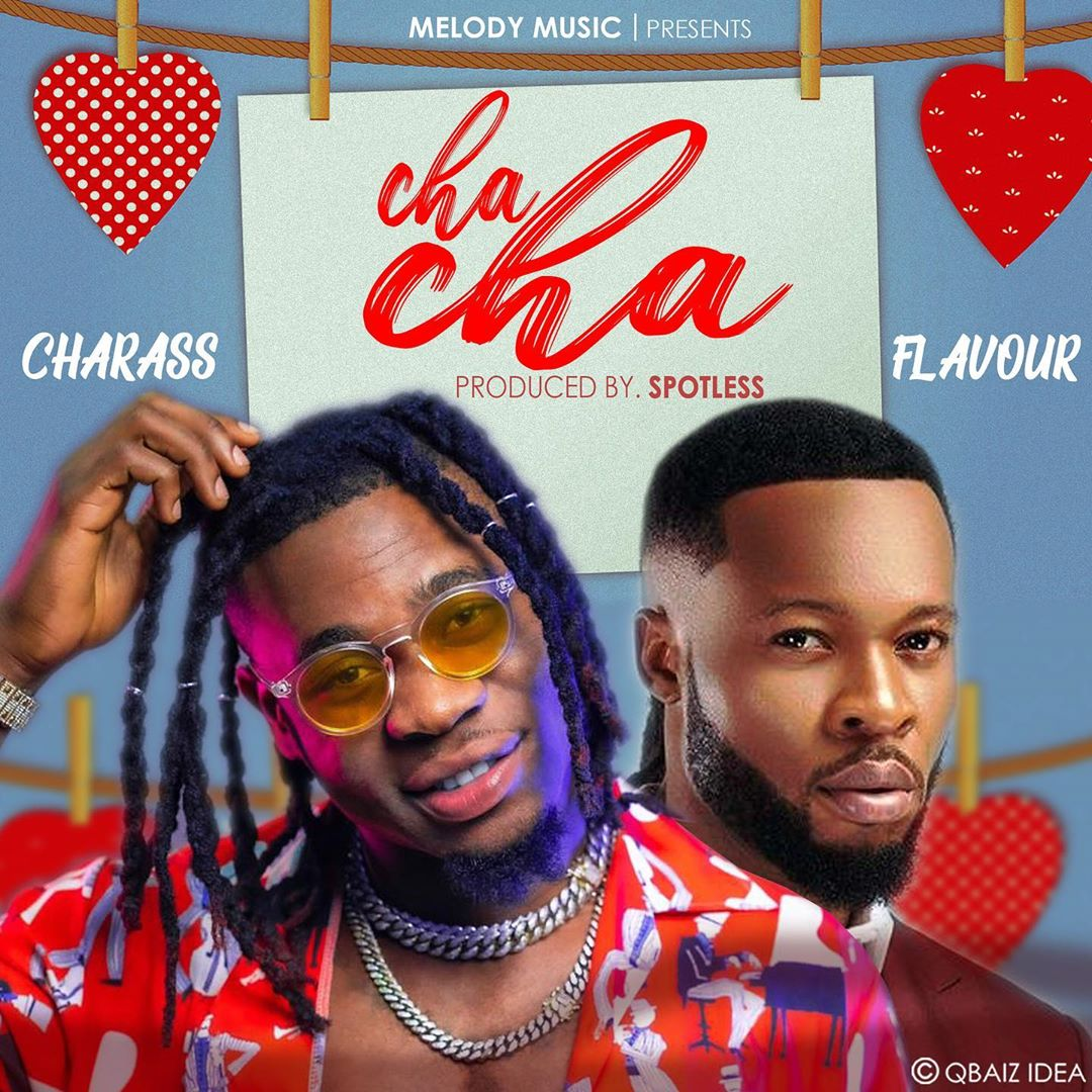 Charass Cha Cha Mp3 Download