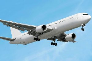FG Advises Nigerians Against Traveling