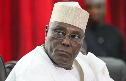 We're Robbing Our Children To Pay For Our Greed — Atiku Blasts FG Over Rising Debt