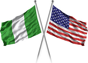 Coronavirus: United States Cancels All Visa Appointments In Nigeria