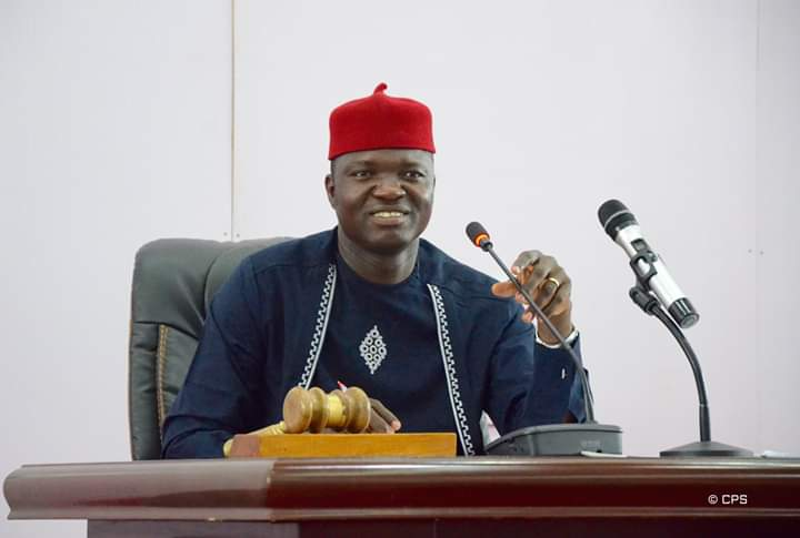 Ebonyi House of Assembly Passes Bill To Establish Ebonyi State Polytechnic