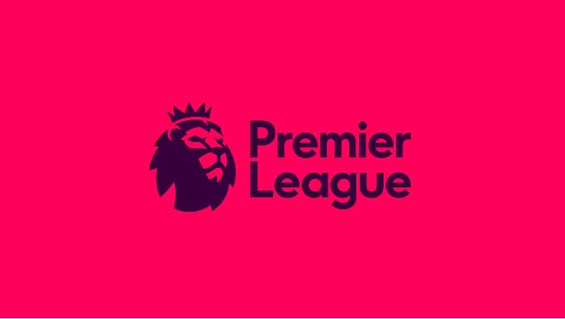 English Premier League Set To Resume In May